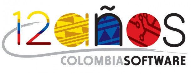 logotipo12años colombia software-03